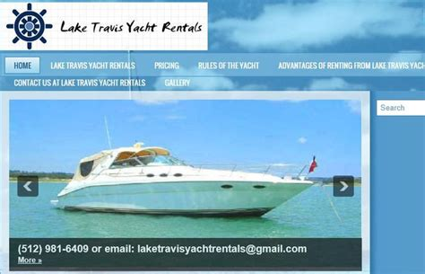 lake austin boat rental austin tx 9 best lake travis boat rentals austin tx images on