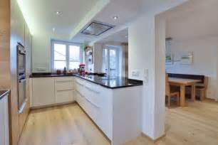 Durchreiche Kuche Wohnzimmer Modern Wohnzimmer Modern Durchreiche K 252 Che Wohnzimmer Modern