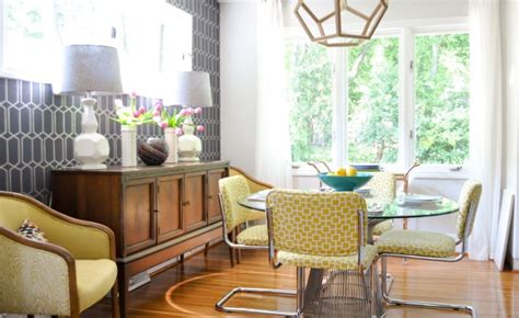 What Dining Room