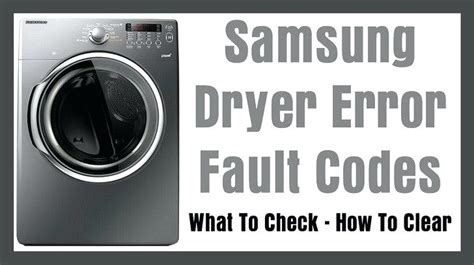 check vent light on dryer samsung dryer filter check light my front load dryer shows
