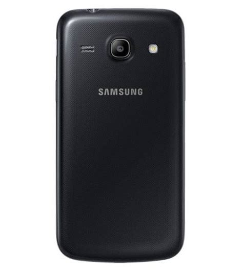 samsung galaxy plus g3500 mobile phone price in india specifications