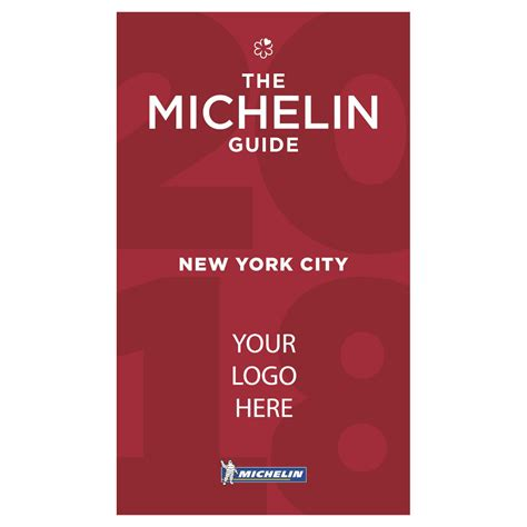 michelin guide 2018 restaurants hotels michelin guide michelin books michelin guide new york city 2018 restaurants promotional