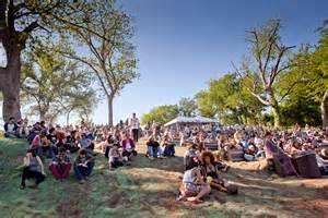 Carson Creek Ranch Carson Creek Ranch Photo Gallery