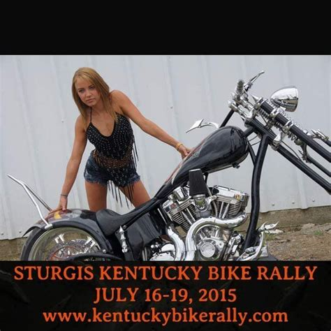 little sturgis rally and races 2014 little sturgis kentucky bike rally motorcycles and motorcycle rallies on pinterest