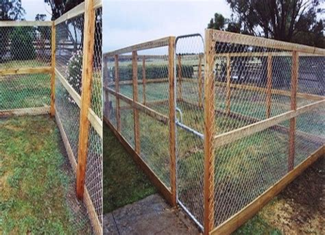 25 best ideas about outdoor dog kennels on pinterest 25 best ideas about dog pen on pinterest outdoor dog