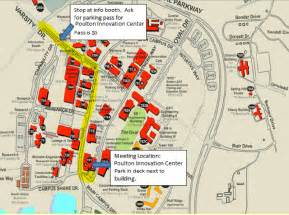 Nc State Campus Map by Raleigh Contact Info Nc Sbtdc