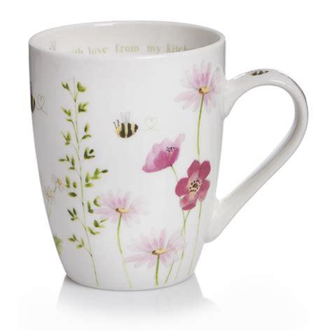 Kitchen Cups by Wilko Mug With Kitchen Range At Wilko