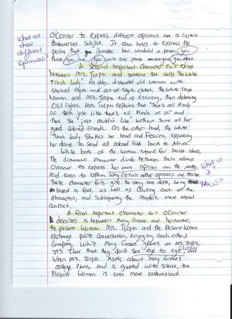 story essay example personal story essay cover letter short story