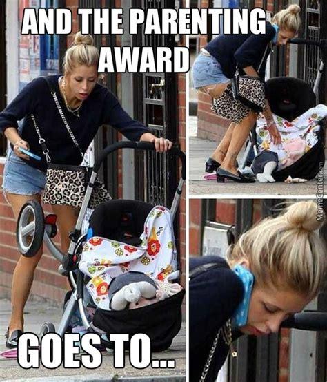 Poor Baby Meme - poor baby meme 28 images z enobias fanfic idea sansa