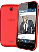 Hp Zte Accessgo A4e all yezz phones by popularity page 2