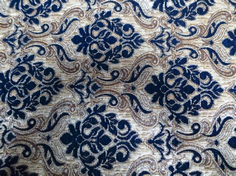 cheap fabric upholstery sofa fabric upholstery fabric curtain fabric manufacturer