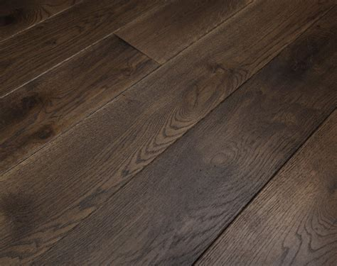 oak flooring nuances oak flooring