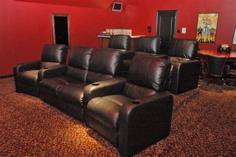 Riser Room by Media Room Bar Interior Home Design Home Decorating