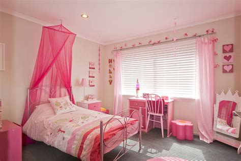 little girl s bedroom 23 little girls bedroom ideas pictures designing idea