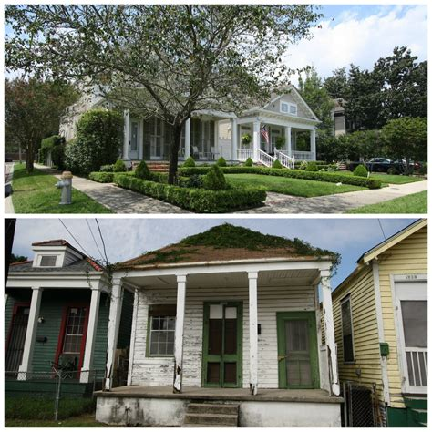 curb appeal real estate the importance of curb appeal greater new orleans real