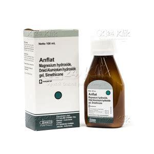 Obat Lancid jual beli obat maag anflat sirup 100ml