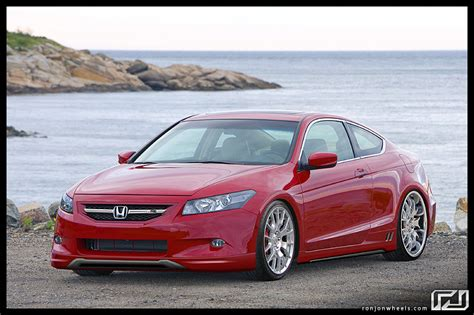 non ricer honda recommended essentials for honda accord coupe 2013 no