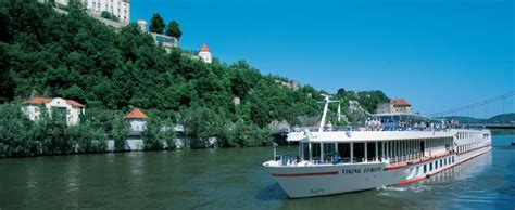 casino cruise europe europe river cruises casinos river cruise history
