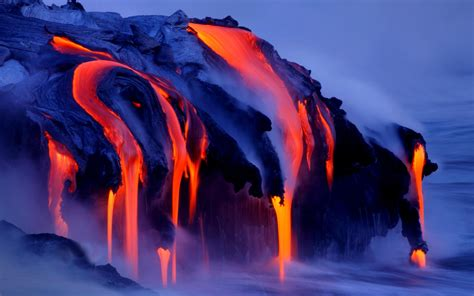 lava dream meaning dream about lava