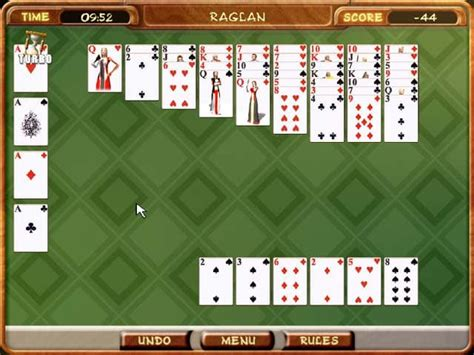 free full version solitaire download free download lucky solitaire pc games for windows 7 8 8 1
