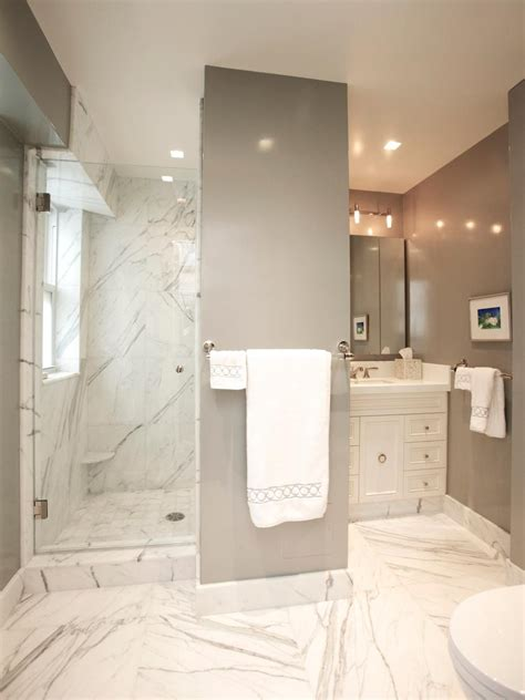 Bathroom Makeovers Uk by 20 Luxurious Bathroom Makeovers From Our Hgtv