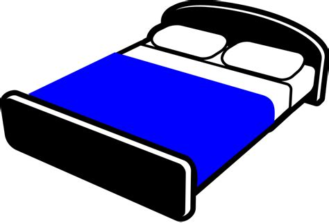 make bed clipart make bed clip art cliparts and others art inspiration