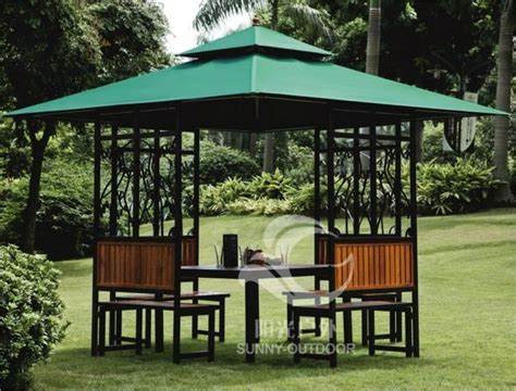 wooden gazebo for sale 25 best ideas about wooden gazebos for sale on