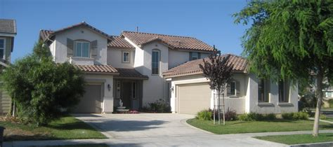 oxnard ca real estate search