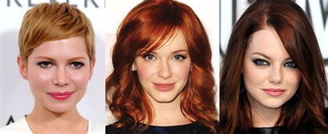 what color should i choose for hair color at 60 choosing the perfect hair color1 hair highlights