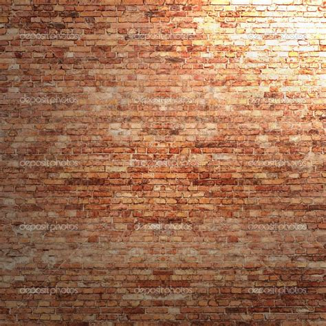 ziegelstein wand innen 68 best interior brick walls images on