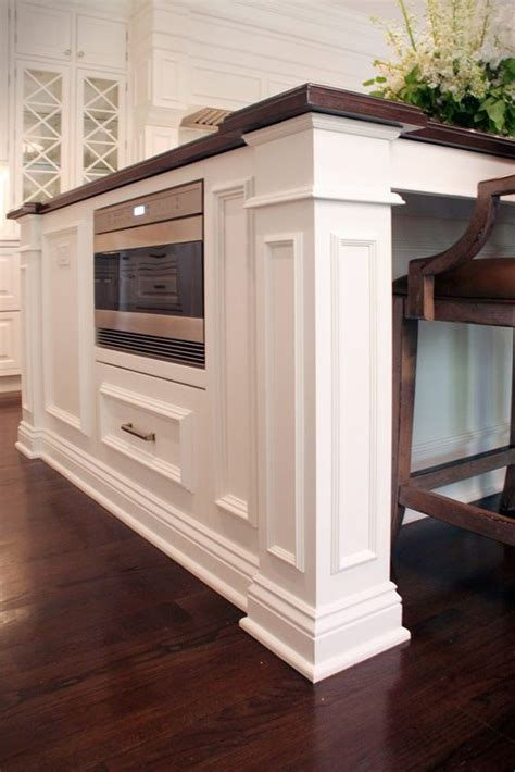 wolf undercounter microwave drawer jane toland design for a lifetime new england home magazine