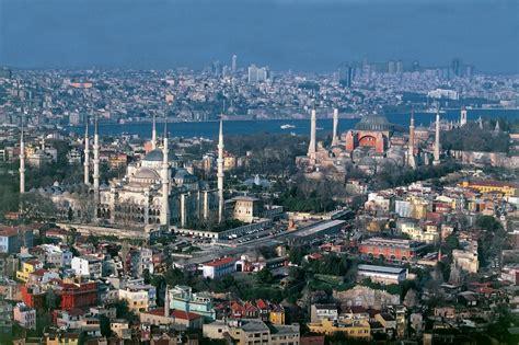 www turkey exploring tourism turkey travel agency tour operator