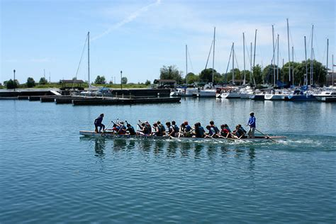 dragon boat festival kingston 2018 cobourg a training for the dragon boat world