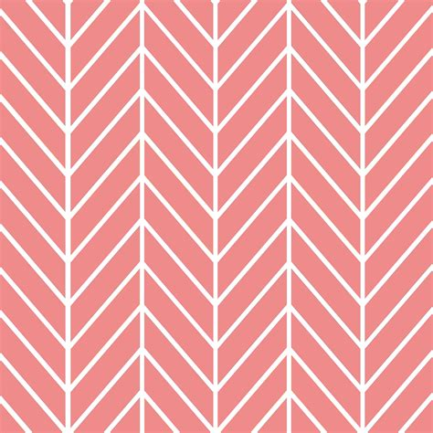 coral pattern doodlecraft freebie week herringbone chevrons backgrounds