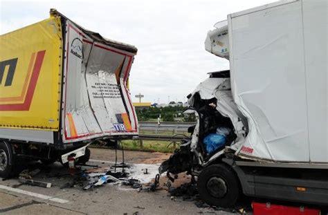 Motorradunfall A6 by Wieder Die A6 Bei Mannheim T 246 Dlicher Unfall An Der