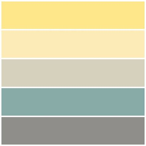 best 25 ici paints ideas on paint colors yellow living room paint and