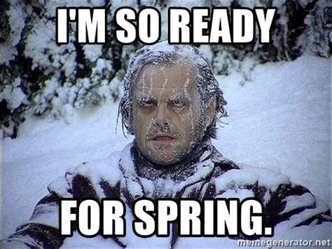 The Shining Meme - frozen jack nicholson meme www imgkid com the image