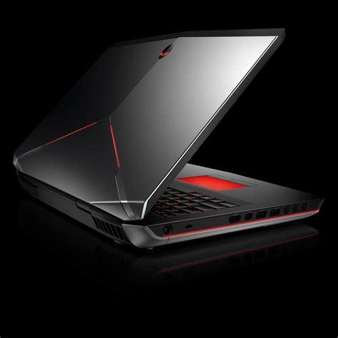 Laptop Alienware Alw17 alienware alw17 4689slv 17 inch wled fhd 1920 x 1080 anti glare display laptop 3