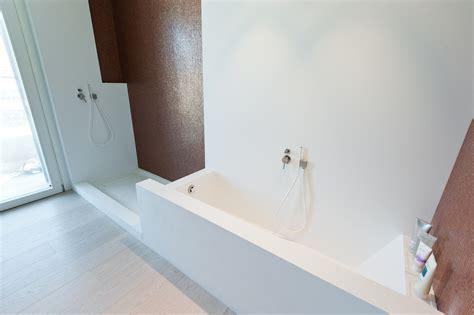vasca corian lavelli bagno singoli o doppi in krion gioli arreda