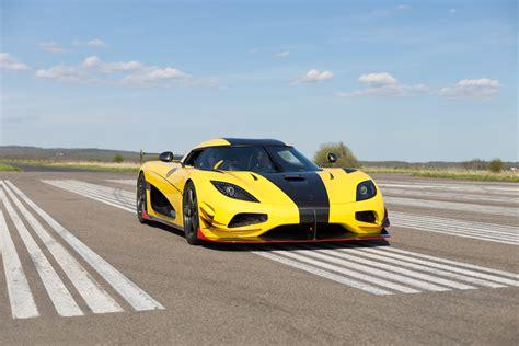 koenigsegg texas koenigsegg news and reviews supercar report