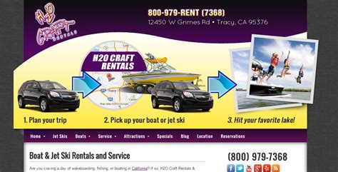 boat parts in sacramento best places to rent a boat in sacramento 171 cbs sacramento