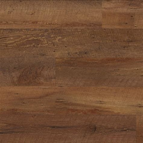 "Metroflor Engage Select Plank Woodburn Hickory 7"" x 49"