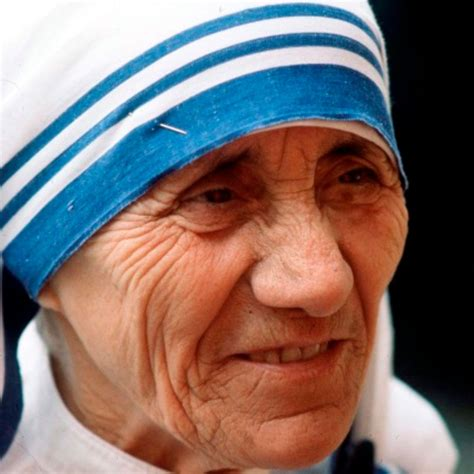 biography in hindi of mother teresa odisha recalls mother teresa with fondness