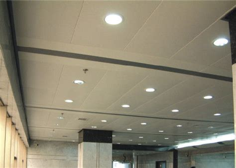 lay in ceiling tile perforated acoustic lay in ceiling tiles aluminum 600mm