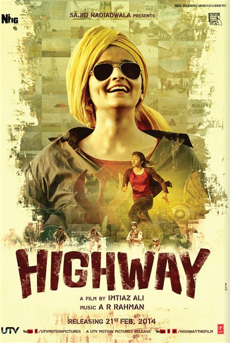 free online watch hindi new movies 2014 list highway 2014 hindi full movie watch online watch
