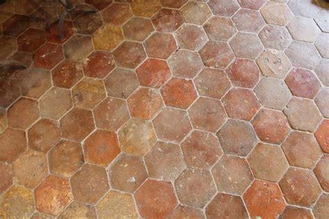 piastrelle sottili prezzi tipi di pavimenti in cotto una carrellata delle pi 249