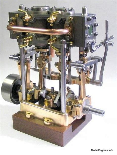 model boats with engines 134 best steam engines images on pinterest