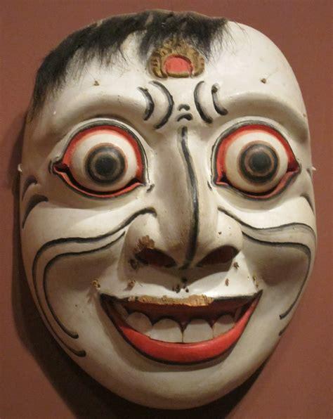 Masker Indo masks description mask in the
