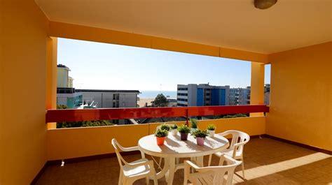 appartamenti calypso bibione bilocale 64 appartamenti calypso tipo b 4 europa