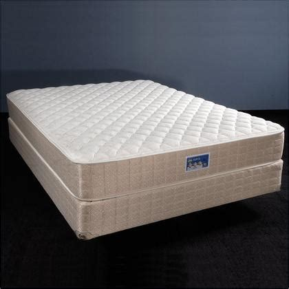 spring view appliance mattress chambersburg serta fm540561setq mattress sets appliances connection